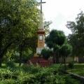 kapliczki-164