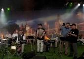 festkappodw2011-3