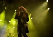 koncert - Szpaka i Omegi (14)