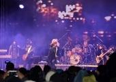 koncert - Szpaka i Omegi (2)