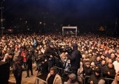 koncert - Szpaka i Omegi (7)