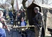 Piknik NATO (13)