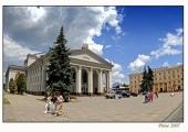 rownienski_obwodowy_muzyczny_dramatyczny_teatr1-_-1[1]