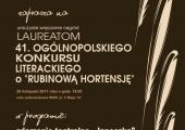 rubinowa-pl-201