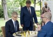 szachy4