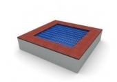 trampolina-1620388643
