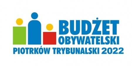 budzet-obywatelski2022slid.jpg-1630395148
