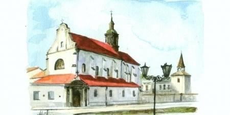 dominikanie-plakat-1613555060
