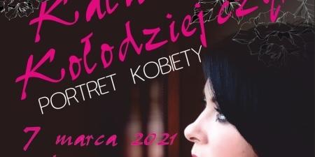 katarzyna-kolodziejczyk-koncer-1614246885 — kopia