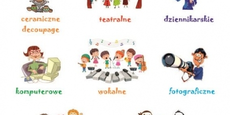 Plakat OEA dzieci  III etap 2021 mini — kopia