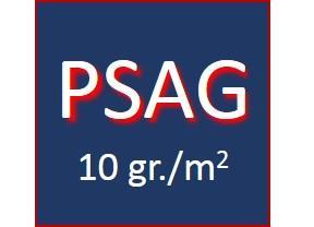 psag-małe