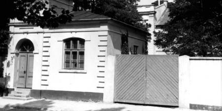 szpital-zydowski-1632302012