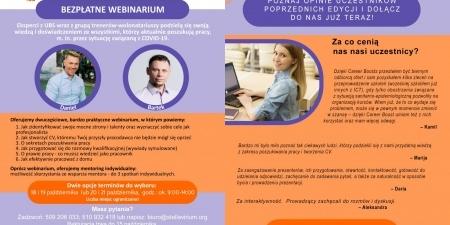ulotka-careerboost-tylprzod-2048x1452