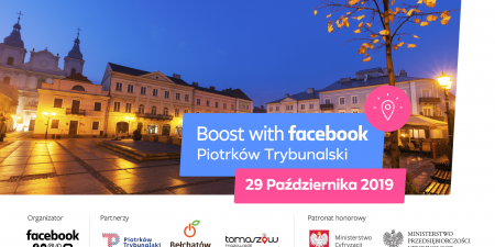 Web banner - Piotrkow Trybunalski_1920×1165